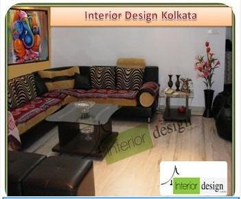 Home Decor Items In Kolkata West Bengal Dealers Traders