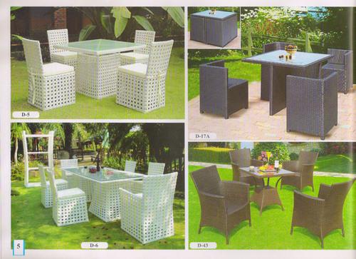 44c7d4212d26 Shiva garden Shop in New Delhi, Delhi, India - Company Profile