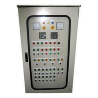 Electrical Switch Board