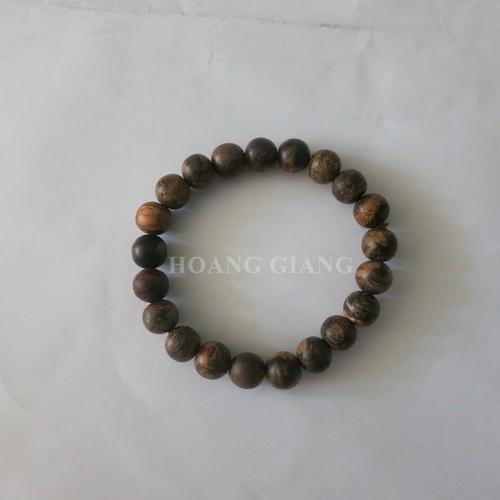 Vietnamese Agarwood Bracelet For Lady
