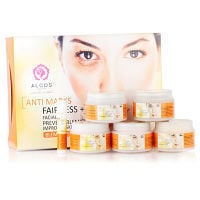 Anti Marks Fairness Facial Kit