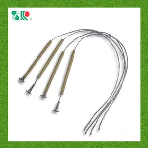 K and T Type of High Voltage Fuse Wire (Fuse Link)