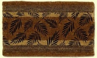 Coir And Grass Handloom Doormats