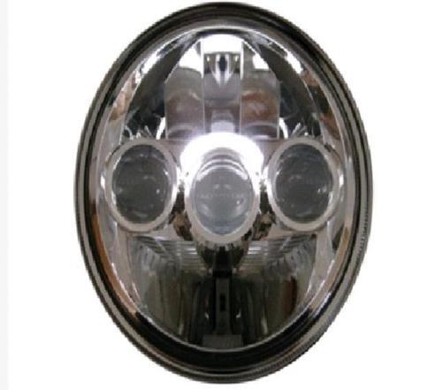 Motorcycle LED Head Lamp