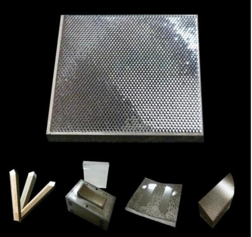 Reflex Electroform
