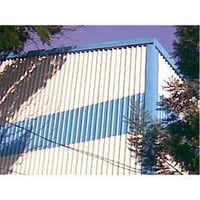 Industrial Roof Designing Service