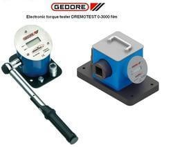 Torque Wrench Testers