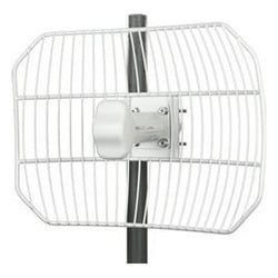 Outdoor Airgrid Antenna