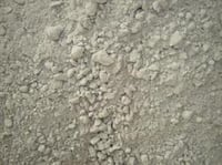Fire Clay Mortar