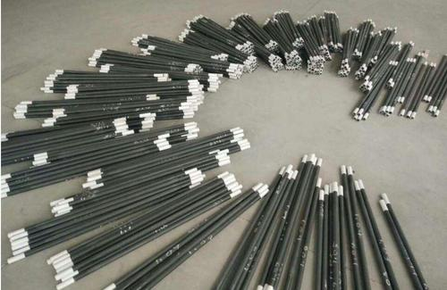 Tube Cheaper And Best Quality Chinese Factory Sic Heating Element