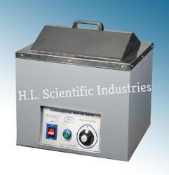 Electric Serological Water Bath