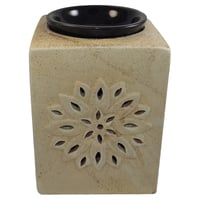 Electric Aroma Oil Burner
