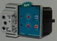 Power Monitoring Relay (S2 CMR4, ELR1)