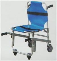 Wheel and Stair Chair (MBI-910)