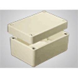 Polyester Electrical Enclosures