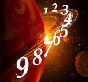 Numerologist Service (Lucky Number And Lucky Colour)