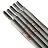Surfacing Welding Electrodes