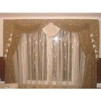 Room Curtains
