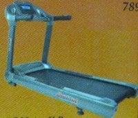 Powerful Commercial Treadmills (789)
