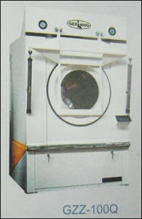 Fully Automatic Dryers (GZZ-100Q)