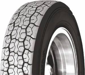 Tire And Tyre Resoling Rubber