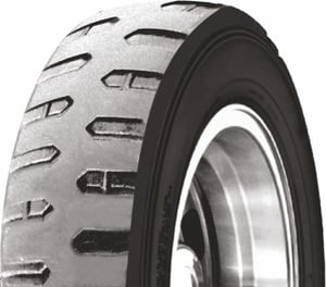 Tyre Remolding Rubber
