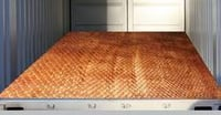 Resin Coated Shuttering Plywood