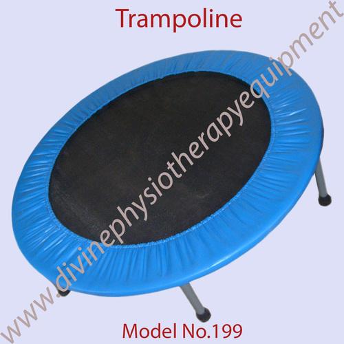 Trampoline Trampoline Manufacturer Supplier Amp Exporter