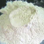 Raw Material For Welding Electric Mica Powder