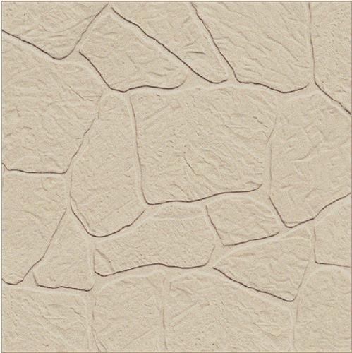 Heavy Duty Tiles