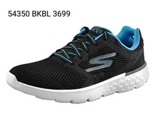 Light Weight Skechers Sports Shoes