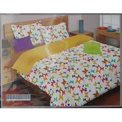 Glow Bed Sheets (Bombay Dyeing)