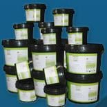 Textile Screen Printing Inks
