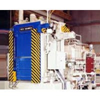 Seal Quench Furnaces