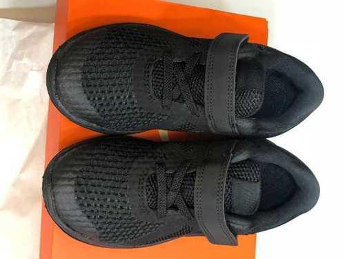 best nike school shoes