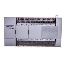 Industrial Programmable Logical Controller