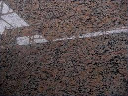 Granite in  New Area