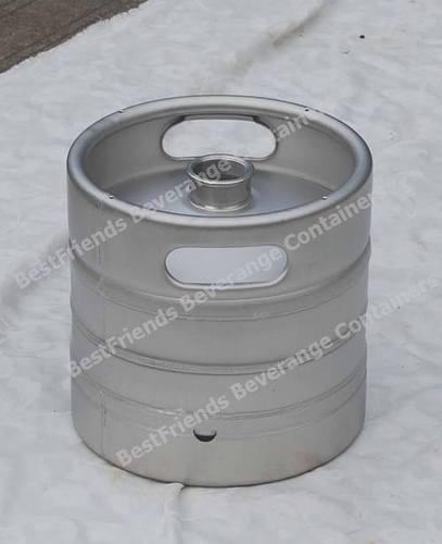 Slim 278 10l Mini Beer Keg