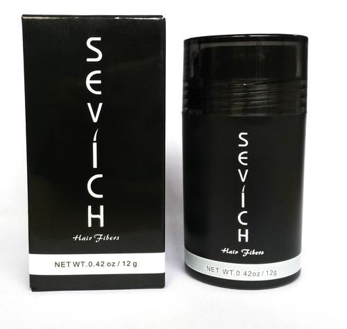 Sevich Keratin Hair Building Fibers