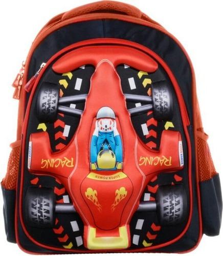 Designer School Bags