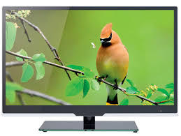 High Quality LED TV
