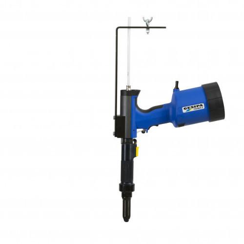 TAURUS(R) Axial 1-4 (Hydro-pneumatic blind rivet setting tool) in