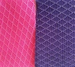 100% Polyester Mesh Wire For Seat Cover