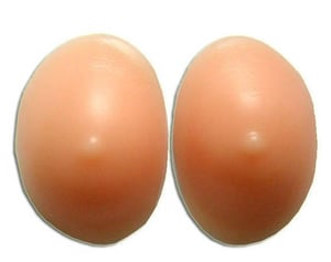Silicon Breast Implants