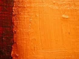 Oil Orange Dyes