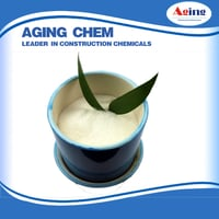 Sodium Gluconate Sg99% for Food Additive Metal Surface Cleaning Agent