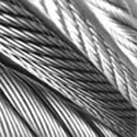 SS Wire Rope