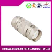 UL, CE, ROHS Male And Female Sealed Connector
