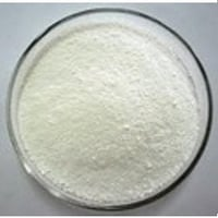 Pure Capsaicin Powder