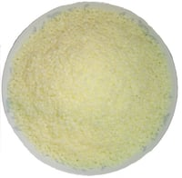 Pure Piperylene C5 Aliphatic Hydrocarbon Resin